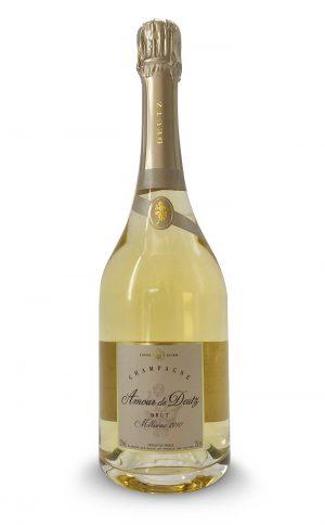 Champagne Amour De Deutz Brut Millesime 2010