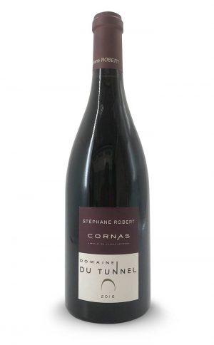 Domaine Du Tunnel Cornas 2016