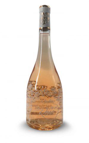 Roubine La Vie En Rose Cote De Provence