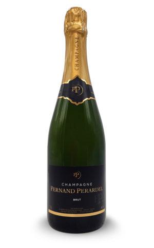 Champagne Fernand Perardel Brut