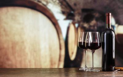 Vente de Bordeaux millésime 2000