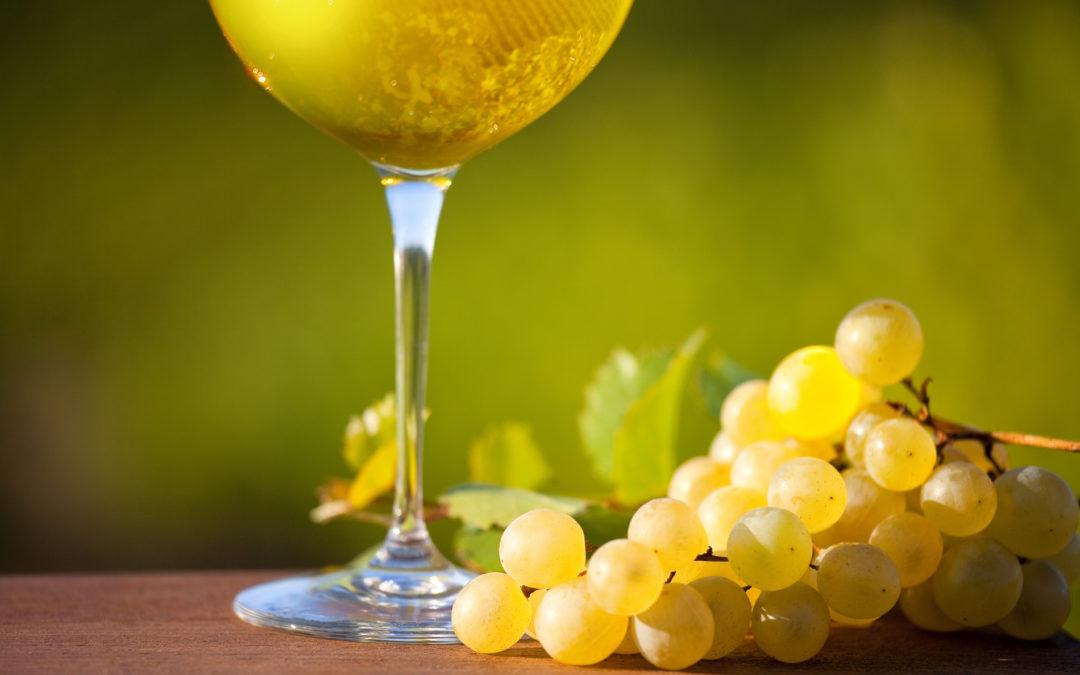 Vin de Bordeaux blanc au meilleur prix
