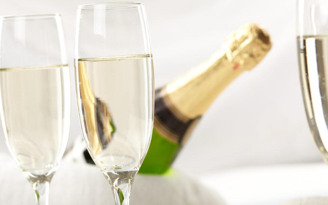 Glossaire vin et champagne