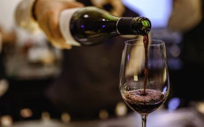 Vin de Bordeaux rouge au meilleur prix