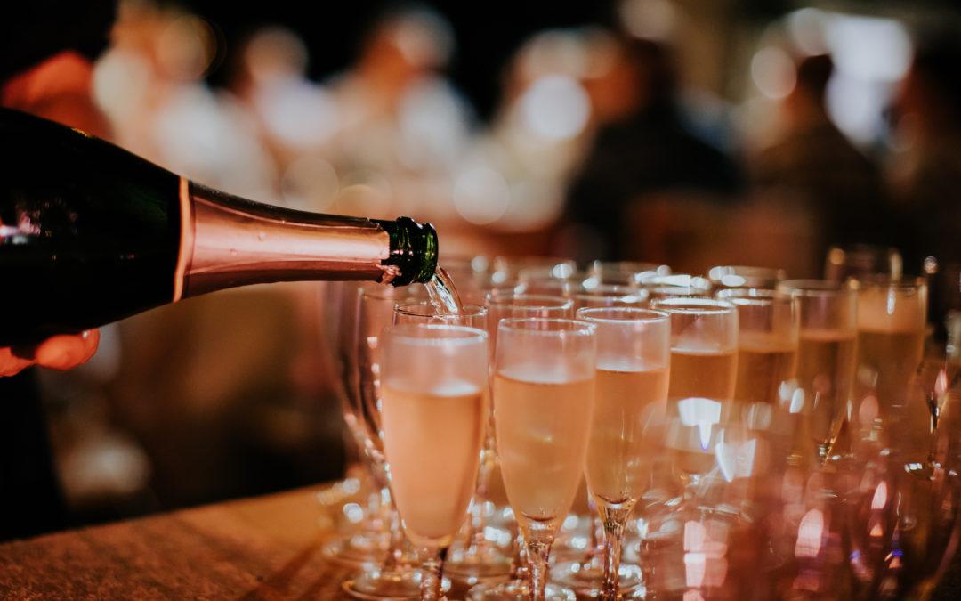 Champagne à moins de 15 euros