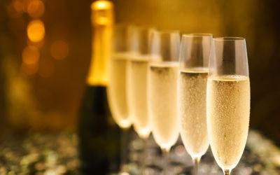 Le champagne Deutz : toute la finesse d'une grande maison